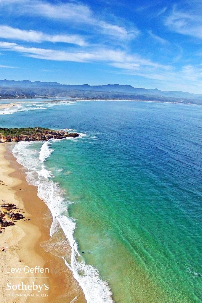Hobie Beach Plettenberg Bay